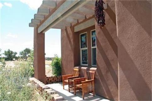 2 Blue Hill Santa Fe Nm 87508 Us Santa Fe Home For Sale